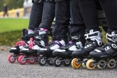 SkateFresh KG 151017_03