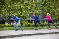 SkateFresh KG 151017_06