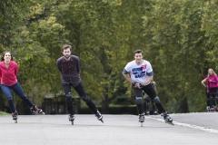 SkateFresh KG 151017_24