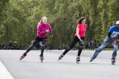 SkateFresh KG 151017_29
