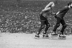 SkateFresh KG 151017_48