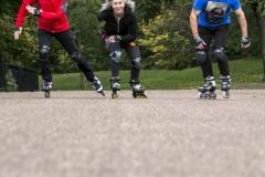 SkateFresh KG 151017_69