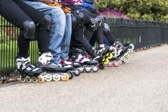 SkateFresh KG 151017_86