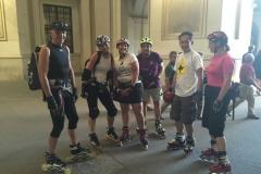 Skatefresh-Vienna-Trip-7080