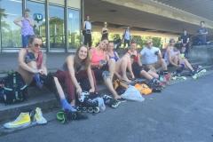 Skatefresh-Vienna-Trip-7092