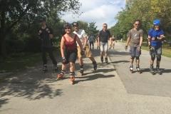 Skatefresh-Vienna-Trip-7183