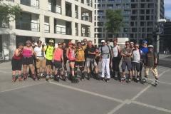 Skatefresh-Vienna-Trip-7193