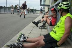 Skatefresh-Vienna-Trip-7225