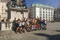 Skatefresh-Vienna-Trip-7242