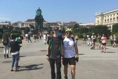Skatefresh-Vienna-Trip-7260