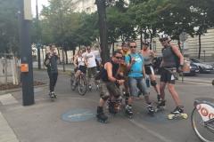 Skatefresh-Vienna-Trip-7322