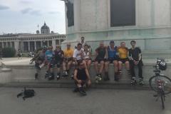 Skatefresh-Vienna-Trip-7349