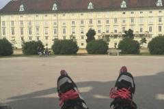 Skatefresh-Vienna-Trip-7354
