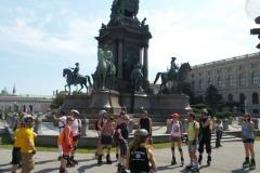 Skatefresh-Vienna-Trip-7389
