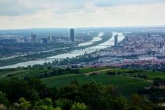 Skatefresh-Vienna-Trip-7406