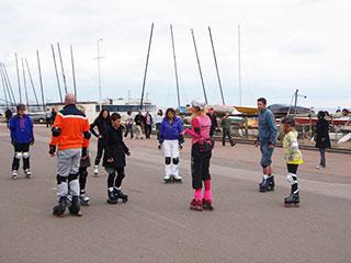 Brighton_Skating_h4
