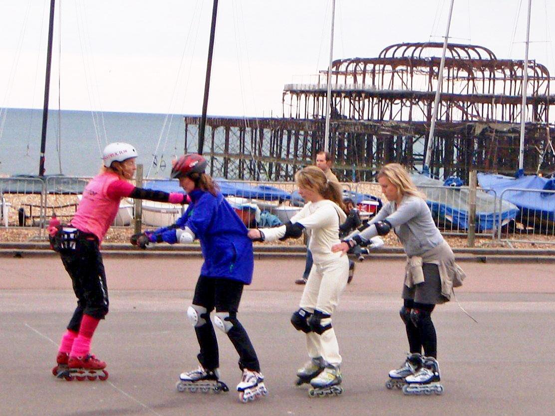 Brighton_Skating_h5
