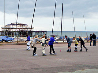 Brighton_Skating_h6
