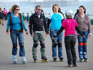 Brighton_Skating_h7