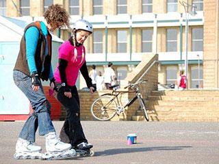 Brighton_Skating_h8