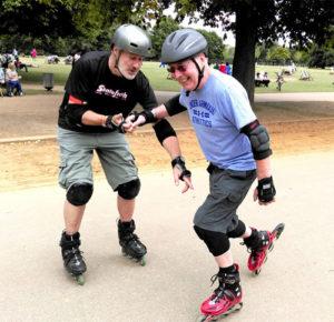 Nick-skate-instructor-500x484