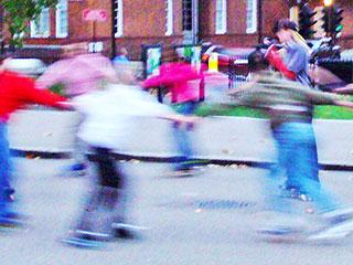 Skate_Fresh_12