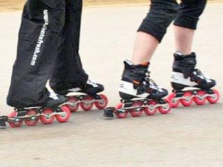 Skate_Fresh_13