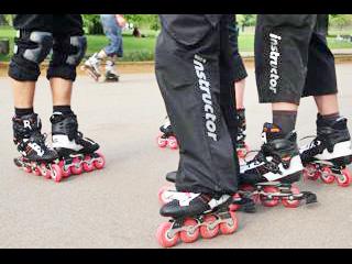Skate_Fresh_14