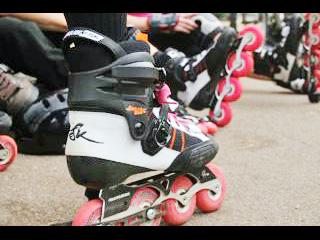 Skate_Fresh_15