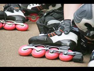 Skate_Fresh_16