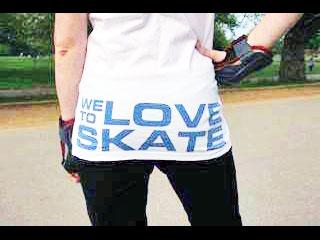 Skate_Fresh_2