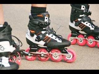 Skate_Fresh_3