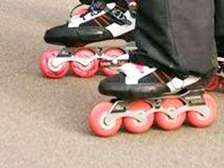 Skate_Fresh_4