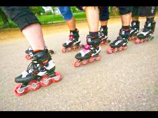 Skate_Fresh_7
