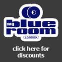 Club Blue Room skating equipment discounts