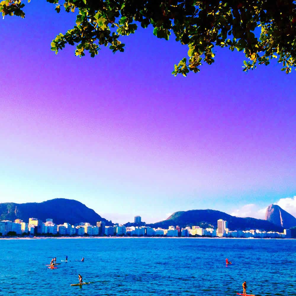 Rio-colours-image-1000x1000