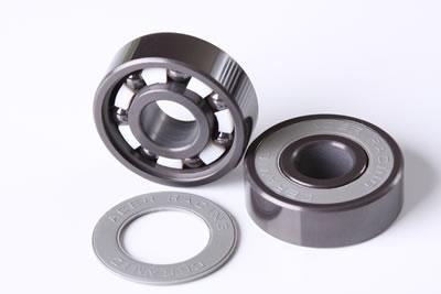 bearing-400x267
