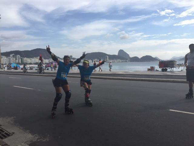 RollerRio2015-5548
