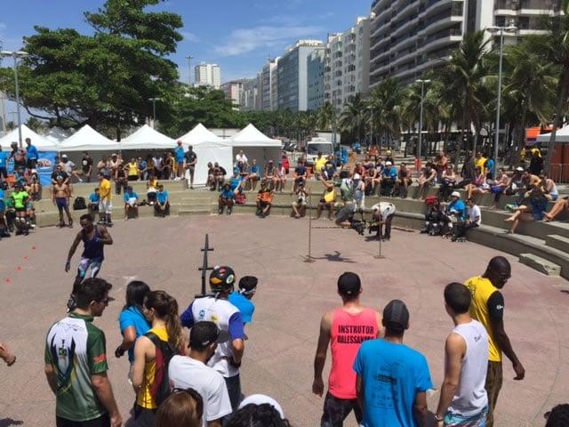 RollerRio2015-5594