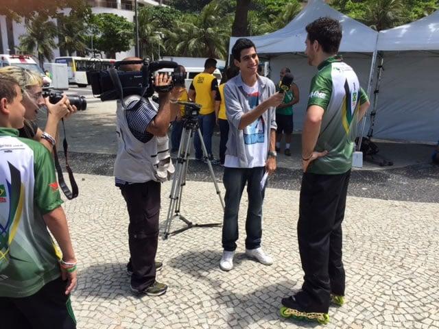 RollerRio2015-5599