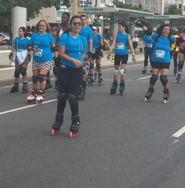 RollerRio2015-pic